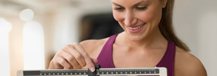 Weight Loss in Crosby MN
